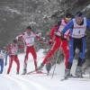 Ski nordique, ski de piste, raquettes
